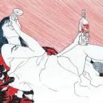 Rat alkoholnih polova